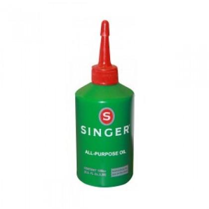 Singer Multipurpose Oil 80ml
